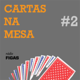 cartas na mesa02of_figas