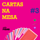 cartas na mesa03of_figas