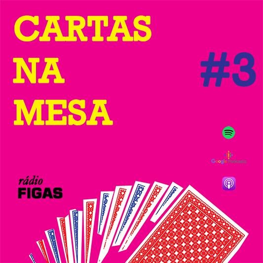 cartas na mesa03of_figas