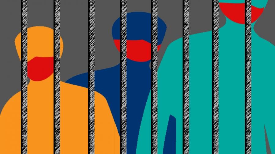 prison_final
