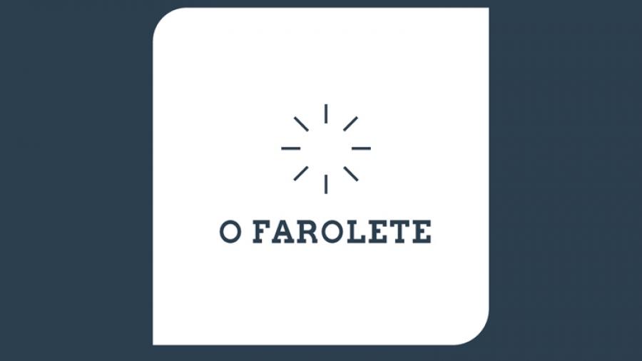 farol_fig_ok